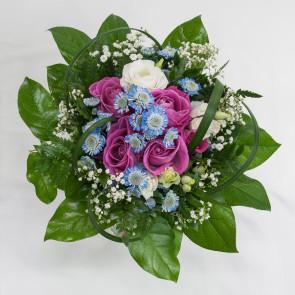 Malmin Kukkakauppa